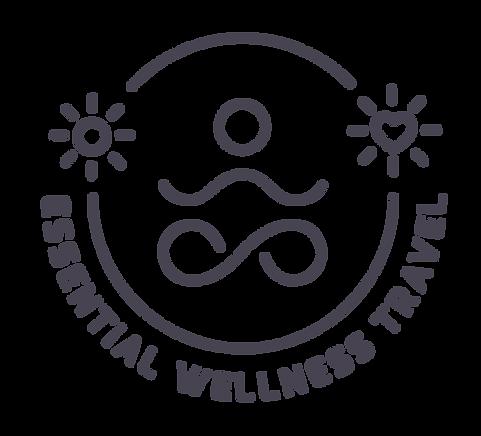EWT_logo(474350).png