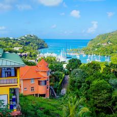 #9 St Lucia fun facts.jpg