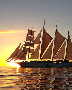 starclippers-cruise.jpg