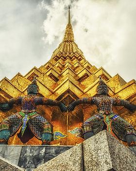 temple-1178699.jpg