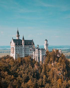 Neuschwanstein Castle, Germany.jpg