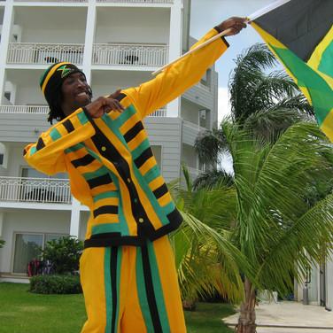 jamaica-679366.jpg
