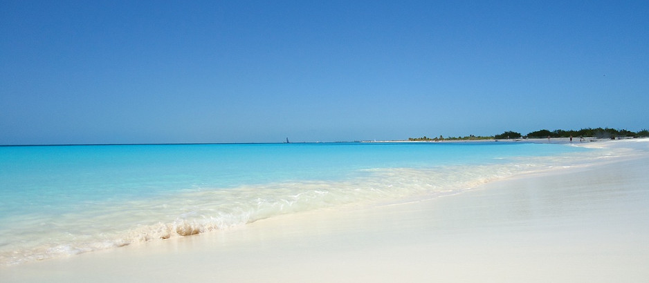 """OUR """"TOP 8"""" PLACES TO VISIT IN BARBADOS"""