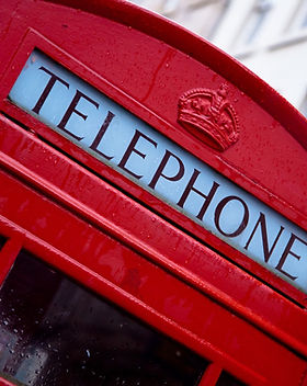 telephone-london-red-england-163090.jpeg