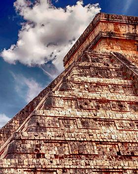mexico-2512871.jpg