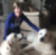 #2 pic of me with pups.jpg