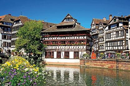 Strasbourg_France.jpg