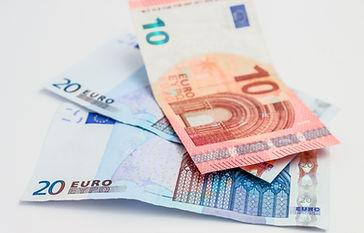 Euros.jpeg