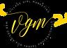 vgm_logo.png
