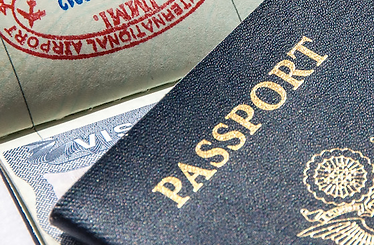 #1.2 Travel-passportphoto.png