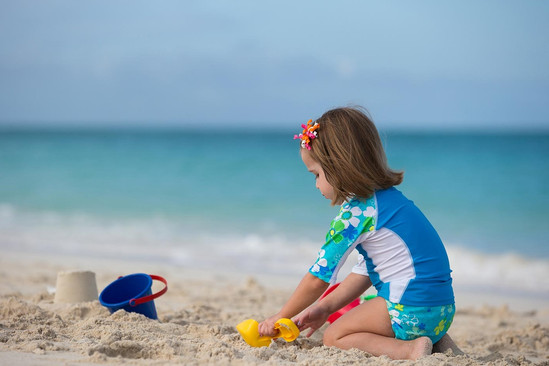 60 child on beach_edited.jpg