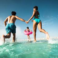 beachfamily1.jpg