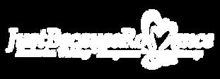 jbr logo_white.png