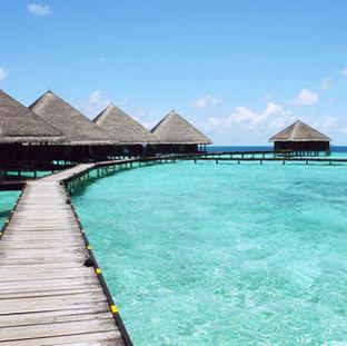 beach-vacation-water-summer.jpg