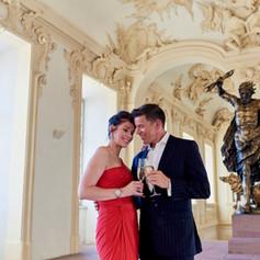 Enrich_Rastatt Palace 5_Germany.jpg