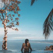 Distinct Vacations
