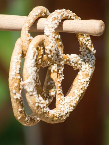 pretzel-1209345.jpg
