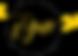 VGM logo circle.png