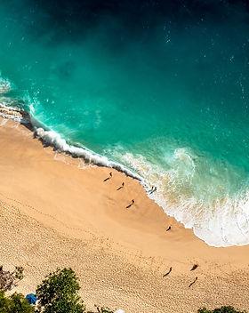 aerial-photography-aerial-shot-bali-1802
