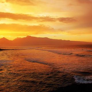 sunset-343237.jpg