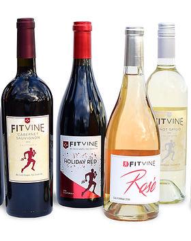 FitVine Wines.jpg