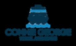 CONNIEGEORGE_logo-transparent.png