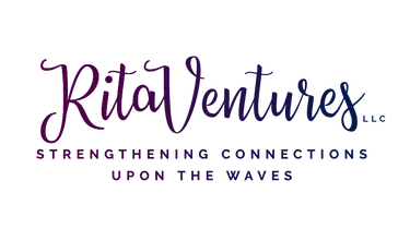 RitaVentures Logo-01.png
