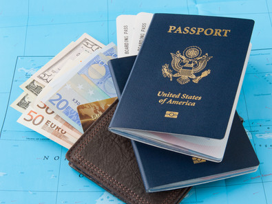4 Passport Pitfalls to Watch for so You Can Avoid Passport Problems