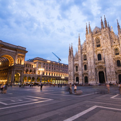 duomo-milan-cathedral-on-sunset-italy_Hw