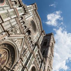 facade-of-the-basilica-di-santa-maria-de