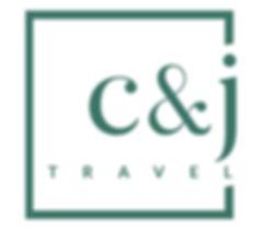 candj_logo_3A7468.jpg