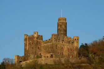 castle-2186483.jpg