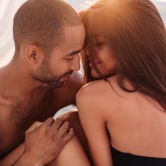 graphicstock-beautiful-young-couple-hugg