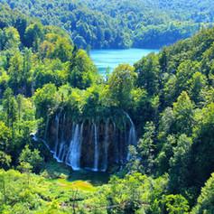 lake-1272673.jpg
