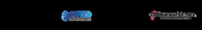 GTN_Virtuoso_Logo-horizontal.png