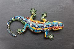 gecko-1672187.jpg