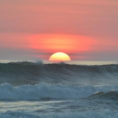 sunset-379109_1920.jpg