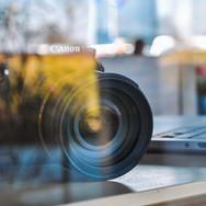 #29 camera-2125549_1280.jpg