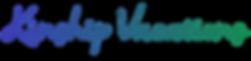 Kinship Vacations Logo A.png