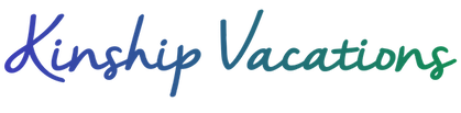 Kinship Vacations Logo A.png
