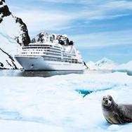 Seabourn Antartica.jpg