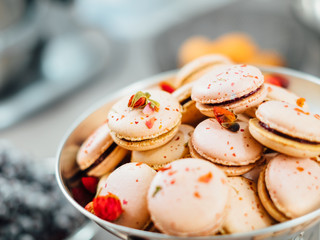 10 Sweet Treats to Eat While Visiting Paris