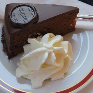sacher-cake-1280575_1920.jpg