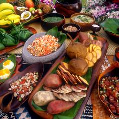 luau-food--hawaii-534993568-596789713df78c160eea430e.jpg