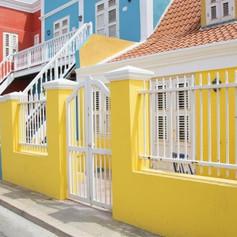 Curacao 006.jpg