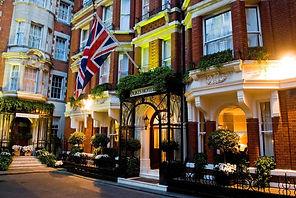 Dukes Hotel in London's Mayfair.jpg