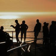 sunset-242713_1920.jpg