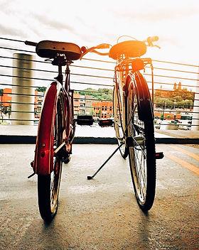 #40 Bikes.jpeg