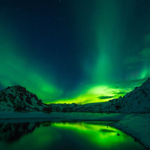 iceland-2111811.jpg