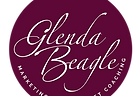 GlendaBeagle_SUB_Berry.png